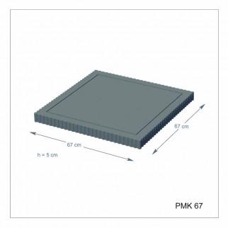 PMK 67