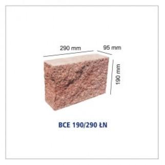 BCE-190-290-LN