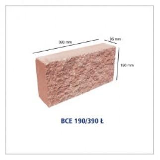 BCE-190-390-L