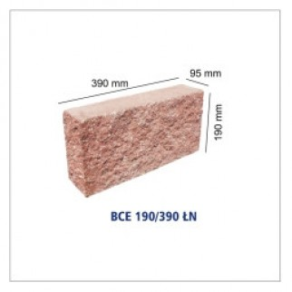 BCE-190-390-LN