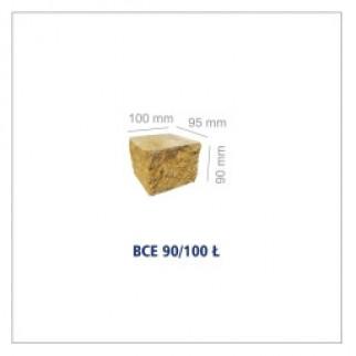 BCE-90-100-L