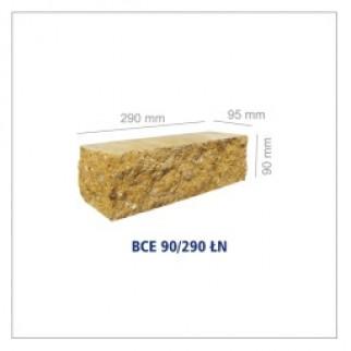 BCE-90-290-LN