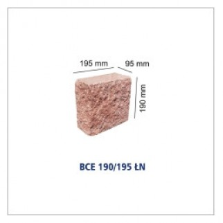 BCE-190-195-LN