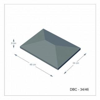 DBC 34;46