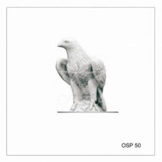 OSP_50