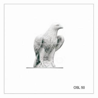 OSL_50