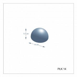 PLK 14