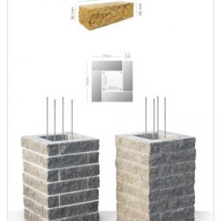 Slupek-bramowo-ogrodzeniowy-390x390x90-mm