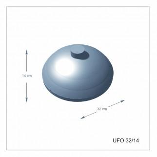 UFO 32;14