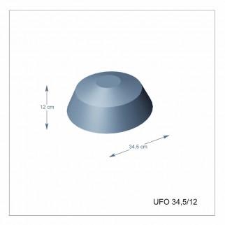 UFO 34,5;12